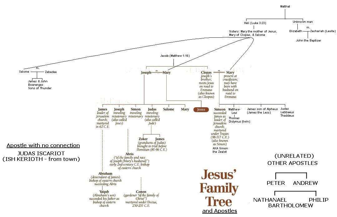 Luke 6 Commentary   Precept Austin