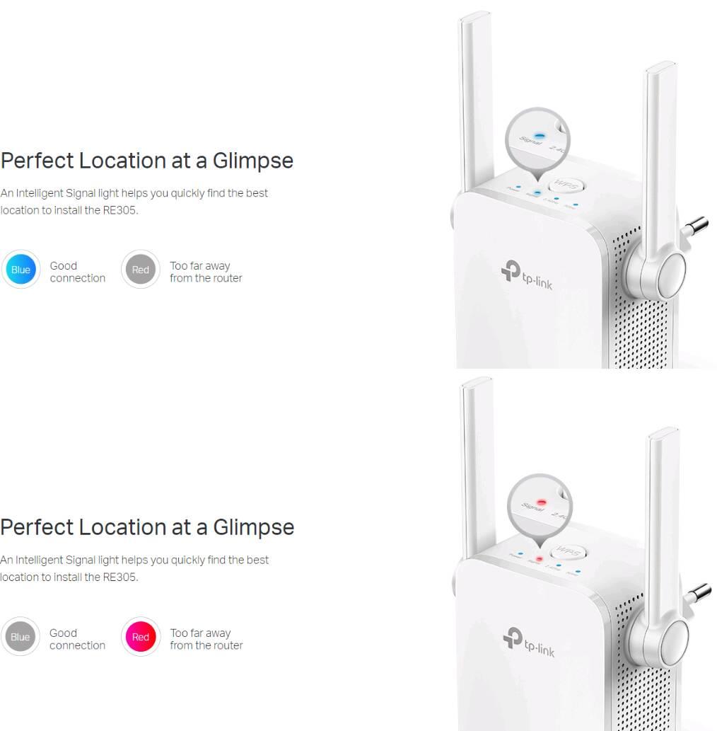 Perbedaan Wifi 24 Ghz Dan 5ghz - Berbagai Perbedaan