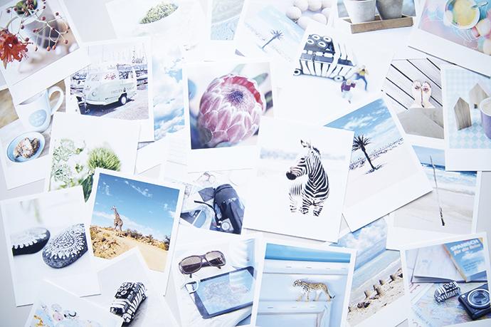 Ynas Design Blog | Buchverlosung | Lieblingsbilder