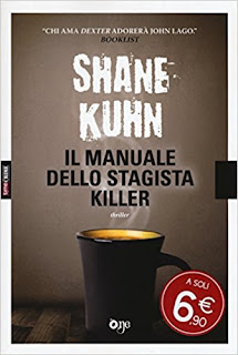 Il Manuale Dello Stagista Killer PDF
