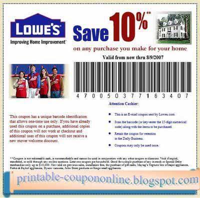 Fr depot coupon code