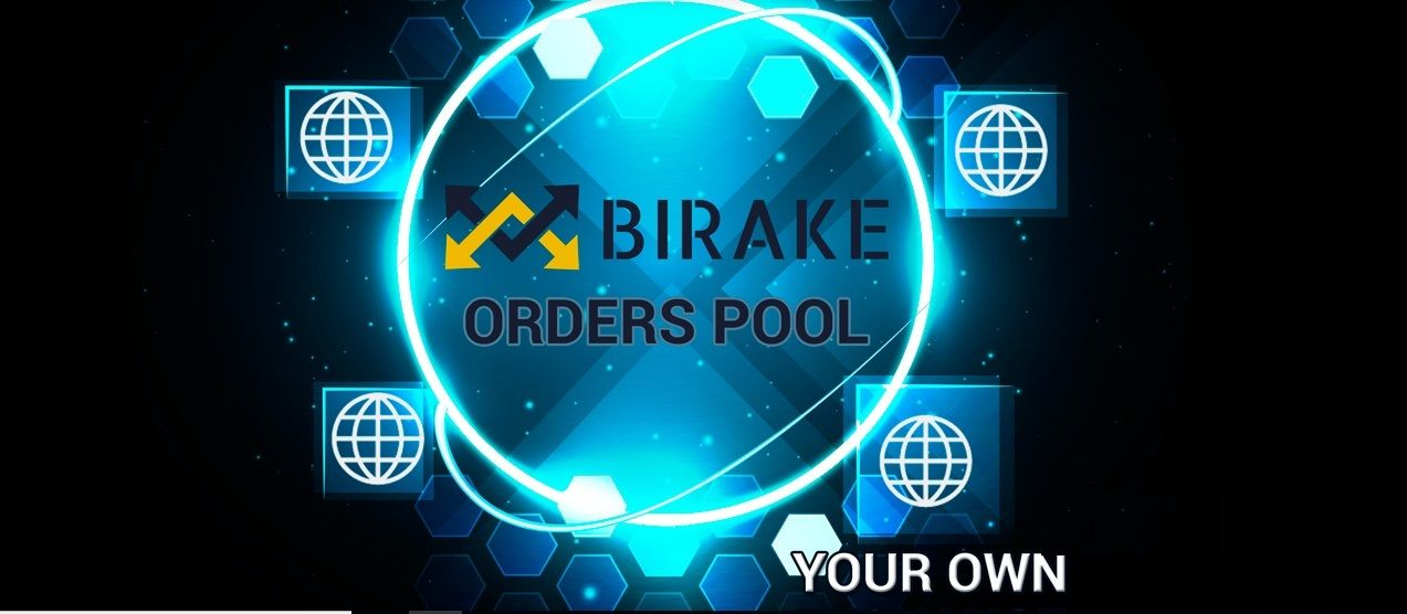Penipuan opsi biner broker yang menerima kami klien