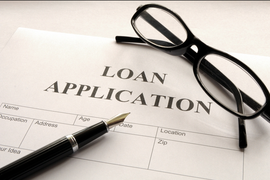 education loan procedure in bangladesh