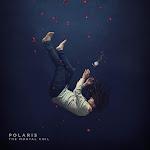 Polaris - The Mortal Coil Cover