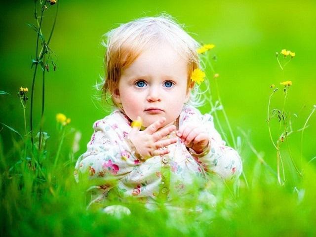 http://ssw5.blogspot.com.au/2015/05/Childrenautismreallynocure.html#.Vjf107crLIU