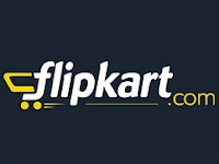 Flipkart Customer Care Number Imphal