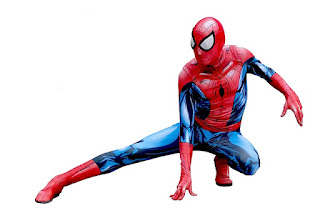 List of Marvel movies in order and upcoming movies spider man