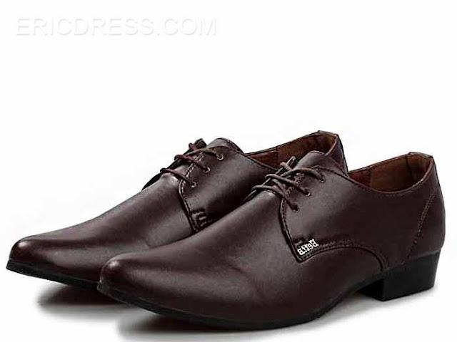Sapato Ericdress