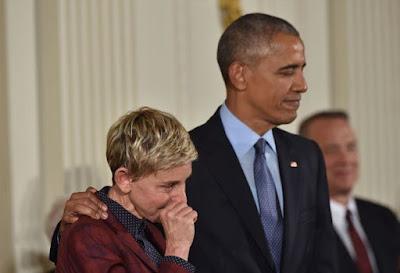 US-President-Barack-Obama-prepares-to-pr