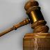 Ministerio Público pedirá un año de prisión preventiva contra uno de los presuntos autores del cuádruple crimen en Guerra y de otros dos por complicidad