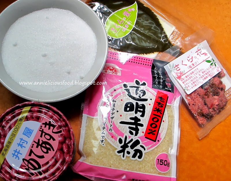 Cost Of Convenient Store Food In Japan