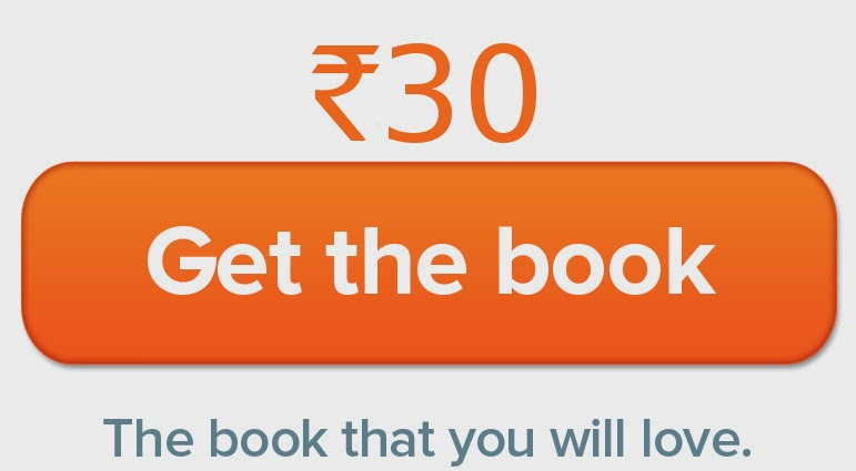 get marketing sbi book