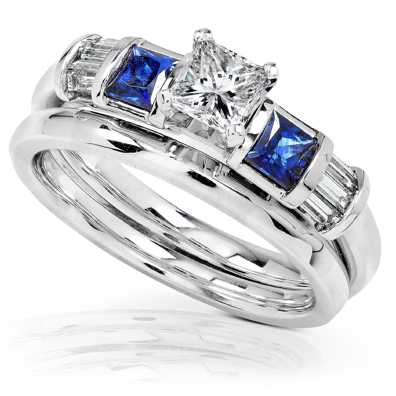 rings for women wedding DIAMOND ENGAGEMENT RING FOR WOMEN