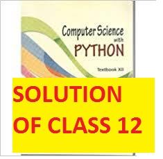 Computer Science Book For Class 11 By Sumita Arora Pdf Files