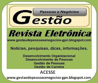 http://gestaodepessoasenegocios-gpn.blogspot.com/