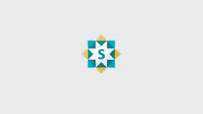 """""""صلة"""" .. تطبيق دردشة جديد مصمم خصيصا للمستخدم العربي"""