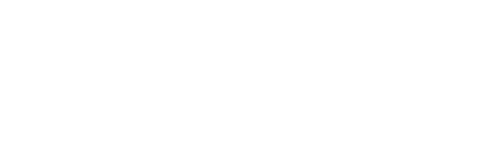 N&M Mgmt