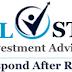 ACC Ld. sell रुपये 1480 के TGT पर: IDEAL STOCK