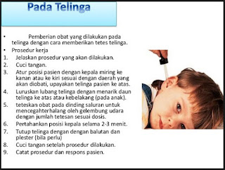 tetes telinga, obat tetes telinga, cara menggunakan tetes telinga, cara menggunakan obat tetes telinga, alat penetes telinga, tetes telinga anak anak, tetes telinga dewasa