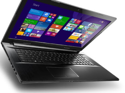 Lenovo IdeaPad Z70-80 Drivers Download Support