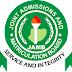 JAMB Finally State Date For 2019/2020 Registration.