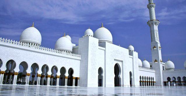 Dubai-Ramadan-Expected-date-Ramadan-Prayer-timings-in-UAE