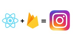How to Build Instagram w/ React Native & Firebase - Part 1