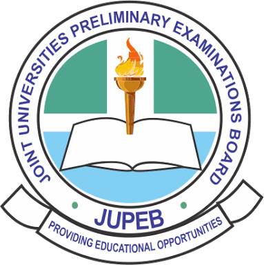 Applications are invited into the 2017/2018 academic session of Jupeb Admission in University of Nigeria, Nsuka (UNN)