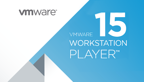 vmware-workstation-player-15.png