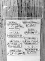 https://www.kulricke.de/de/product_info.php?info=p218_weihnachten--3-stempel-set.html