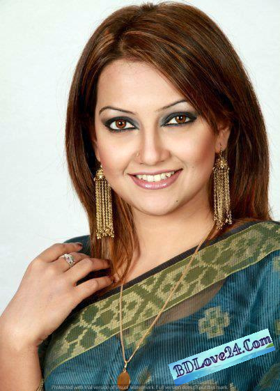 Nowshin Bangladeshi Model Actress Biography  Hot Sexy -8838