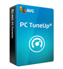 TuneUp Utilities 2019 Download