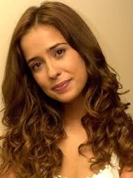 Por onde anda a atriz Paloma Duarte?