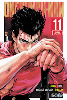 One Punch-man11