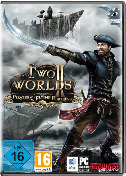 Two-Worlds-2-Pirates-of-the-Flying-Fortress-pc-game-download-free-full-version