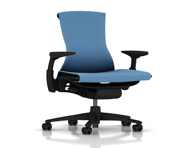 buying best ergonomic office chair UK for sale online