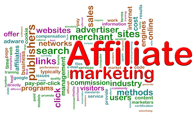 SELL PRODUCTS ONLINE, AFFILIATE MARKETING, PAYPAL