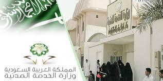 رابط موقع جدارة الخدمة المدنية 1438 رابط التسجيل في الوظائف الإدارية من جدارة للرجال والنساء وأهم الشروط المطلوبة
