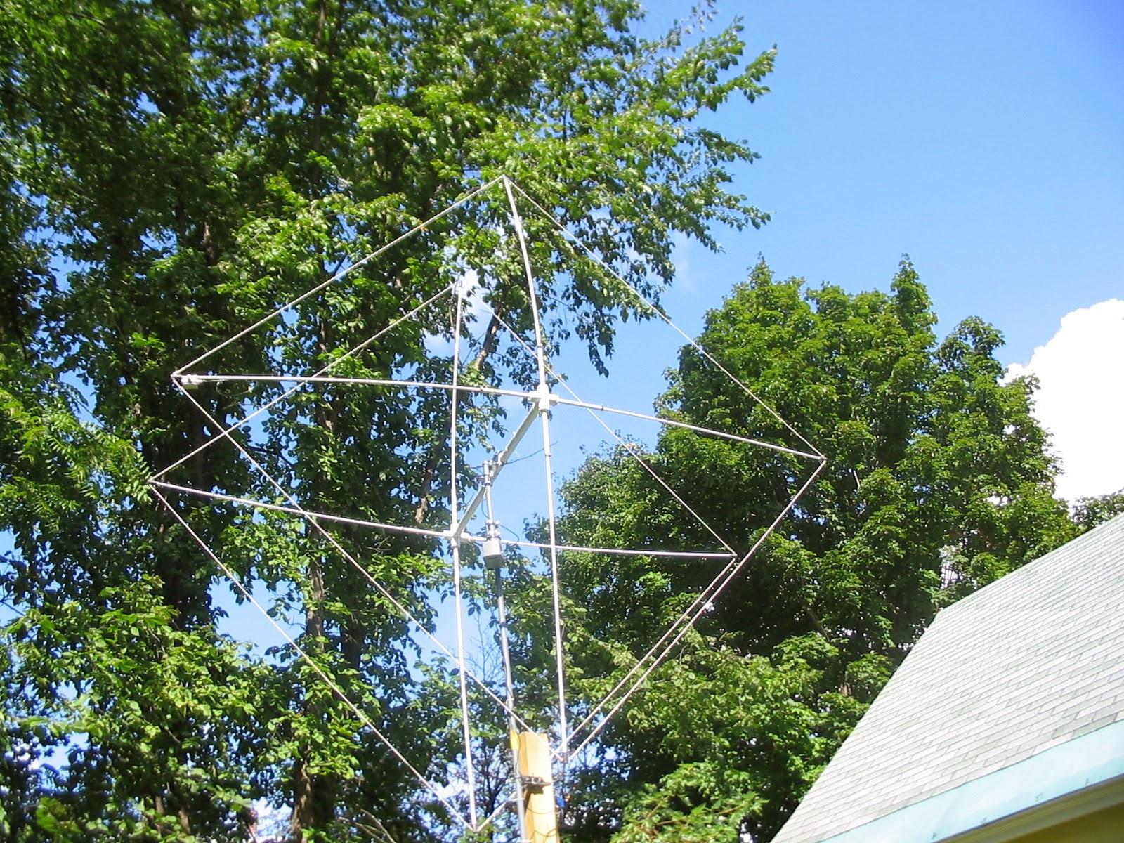 The Ham Shack Shop: Tools For Building Ham Radio Antennas