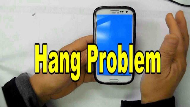 Banyaknya hal penting yang dapat dilakukan oleh android menciptakan orang makin bergantung den Cobalah Cara Memperbaiki Android Hang dengan Langkah Simpel Ini