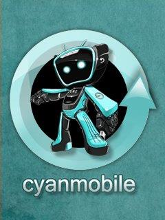 cyanmobile initial a download, video tutorial flashing custom rom, android, superoneclick, root android