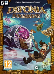 deponia-doomsday-pc-cover-www.ovagames.com