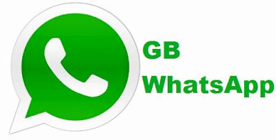 ini merupakan pertanyaan yang diberikan oleh sahabat admin yang kerap dipertanyakan oleh sahabat Apa Itu GB Whatsapp ? Bebebeginilahlah Penterangan Lengkapnya