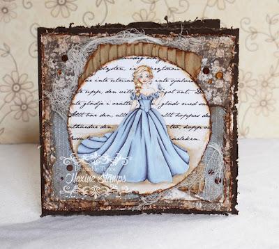 http://www.noxinestamps.com/blog/princess-aviva-2/