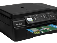 Brother MFC-J470DW Driver Download, Printer Review