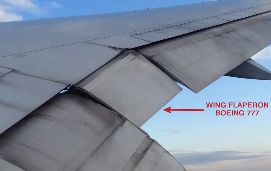 The Malaysian Flight MH370 Incident