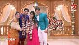 TRP and BARC Rating of star plus serial Yeh Rishta Kya Kehlata Hai serial on this 19th week 2018, wallpapers, images, show timing, star cast