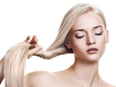 Saçlarınızı Hızla Uzatacak 6 Mucize Yiyecek
