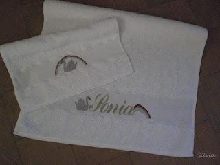 http://silviainpuntadago.blogspot.it/2009/01/pacchetto-destinazione.html
