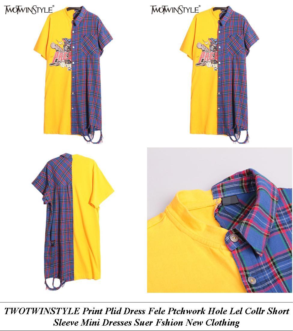 Denim Dresses - Online Womens Outique For Sale - I Dressup Games